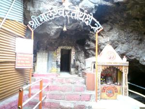 Marleshwar Temple Maharashtra History Attractions How Rea