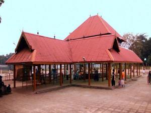 Aluva Mahadeva Temple Kerala History Timings How Reach