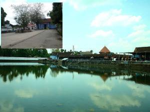 Koodalmanikyam Temple Kerala History Attractions And How