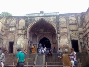 Neelkanth Mahadev Temple Rishikesh History Attractions An