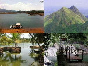 Best Offbeat Places To Visit In Kerala