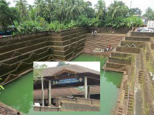 Peralassery Subramanya Temple History Attractions And How