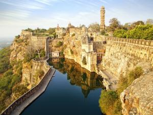 Jhalawar In Rajasthan Attractions And How To Reach