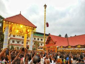 Sundareswara Temple Kannur History Attractions And How To