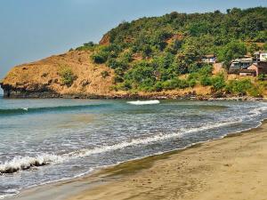 Velneshwar Maharashtra Attractions And How To Reach