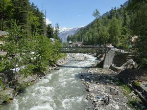 Nadaun Himachal Pradesh Attractions And How To Reach