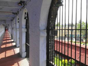 The Cellular Jail Port Blair History Attractions And How