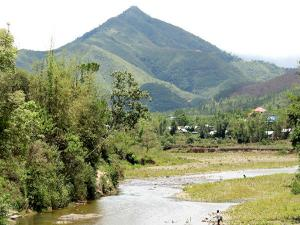 Chandel In Manipur Attractions And How To Reach