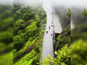 Khandala Hill Station Maharashtra Attractions And How To Reach