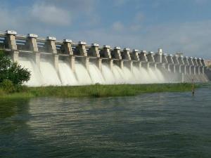 Jayakwadi Dam Maharashtra Attractions And How To Reach