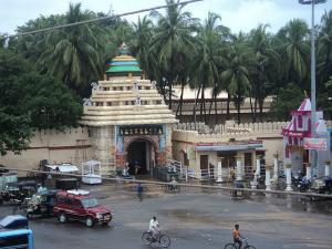 Gundicha Mandir In Puri History Attractions And How To Rea