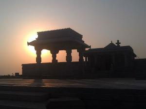 Sri Venugopalaswamy Temple Mysore History Attractions An
