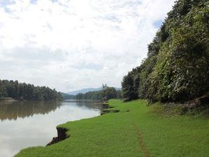 Thattekad Bird Sanctuary Attractions And How To Reach
