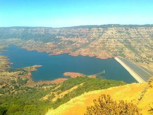 Dhom Dam Maharashtra Attractions And How To Reach