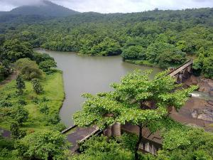 Thenmala Eco Tourism Attractions And How To Reach