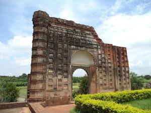 Places To Visit In Murshidabad Attractions And How To Reach