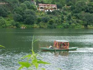 Naukuchiatal In Uttarakhand Attractions And How To Reach