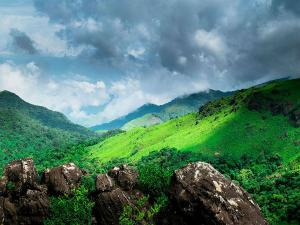Tadiandamol Trekking In Coorg Attractions And How To Reach