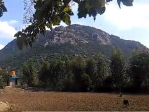 Bhimana Kindi In Mandya Trekking Attractions And How To Re
