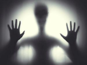 Scary Temples In India Where Paranormal Activities Occur