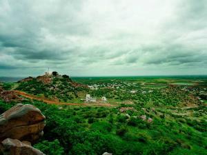 Must Visit Places To Visit In Raichur In Karnataka