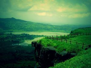 Brahmagiri Hills In Karnataka Attractions Best Time To Visit And How To Reach