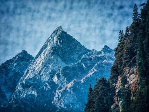 Best Places To Visit In Summer In Manali