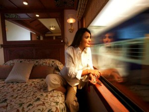 Most Costliest Rail India