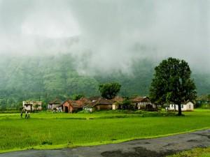 Amboli The Pleasant Monsoon Surprise