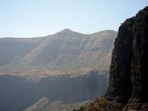 Brahmagiri Hills The Trekkers Paradise