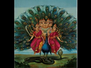 Kukke Subramanya The Lord Snakes
