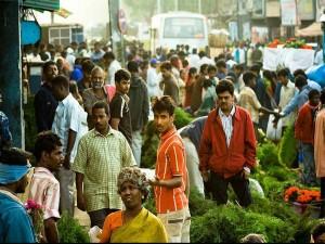 Things Do Bangalore