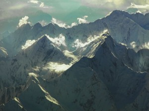 Interesting Facts About Himalayas