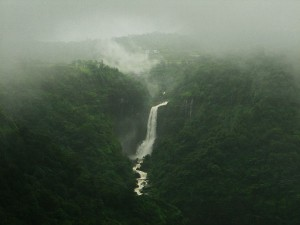 Mesmerizing Monsoon Visit Lonavla Soon