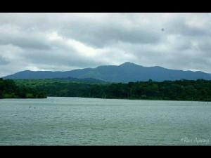 Chiklihole Reservoir Less Heard Beauty Coorg