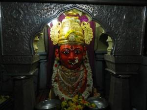 Top 26 Amazing Pilgrimage Sites Karnataka