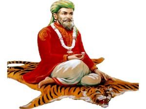 Manik Nagar Divine Abode Manik Prabhu