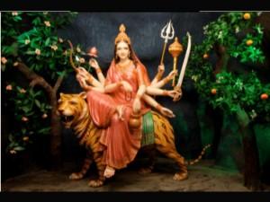 Have You Visited These Shakti Peethas Udupi