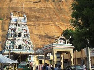 Yoga Narasimha Perumal Temple Narasingam