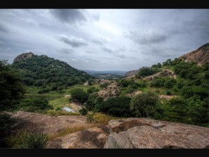 Silk City Ramanagara What S Special