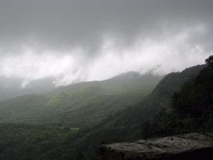 Sawantwadi Hidden Treasure Nature