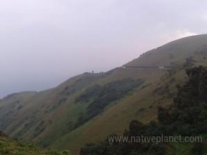 Best Honeymoon Places Karnataka