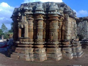 Best Places Visit Hubli Dharwad
