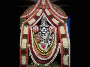 A Day Visit Mamballi Agara Narisimhaswamy Temple