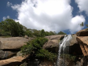 The Most Beautiful Hill Stations South India