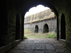 Places Visit Sakleshpur