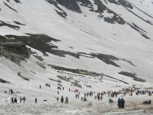 Bhubhu Pass Trek Kullu Valley Bhubhu Pass Trek Himachal Pr