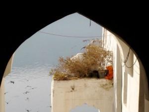 Pushkar Lake Pushkar