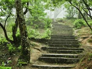 Http Www Nativeplanet Com Travel Guide Exotic Monsoon Geta