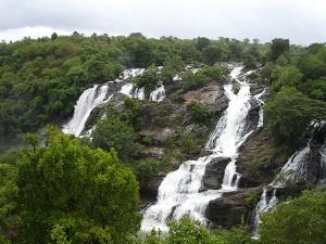 Spellbinding Getaways From Bangalore Savour The Monsoon Magic